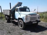ГАЗ  52 1988 года за 1 500 000 тг. в Акколь (Аккольский р-н) – фото 5