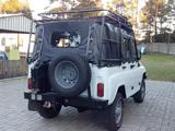 УАЗ Hunter 2013 года за 3 500 000 тг. в Нур-Султан (Астана) – фото 2