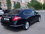 Nissan Teana 2011 года за 5 500 000 тг. в Нур-Султан (Астана) – фото 4
