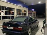 BMW 540 1994 года за 4 200 000 тг. в Тараз – фото 2