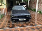 BMW 540 1994 года за 4 200 000 тг. в Тараз – фото 3