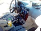 Mitsubishi Galant 1999 года за 1 600 000 тг. в Жезказган – фото 2