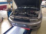 Mitsubishi Galant 1999 года за 1 600 000 тг. в Жезказган – фото 3