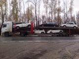 Автовоз по всем направлениям Казахстана и России ежедневно в Алматы – фото 2
