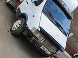 ГАЗ ГАЗель 2002 года за 1 400 000 тг. в Кокшетау – фото 3