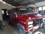 Chevrolet Blazer 1993 года за 1 100 000 тг. в Шымкент – фото 4