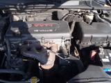 Контрактные двигатели и трансмиссии (МКПП, АКПП) в Семей