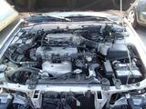 Контрактные двигатели и трансмиссии (МКПП, АКПП) в Семей – фото 2