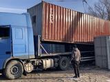 Контейнеровоз в Алматы – фото 2