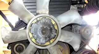 Двигатель АКПП rd28т в Алматы