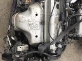 Двигатель 2.2 за 220 000 тг. в Алматы