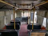 ПАЗ  32054 2004 года за 800 000 тг. в Нур-Султан (Астана) – фото 5