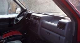 Volkswagen Transporter 1993 года за 1 850 000 тг. в Шымкент – фото 2