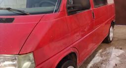 Volkswagen Transporter 1993 года за 1 850 000 тг. в Шымкент – фото 3
