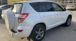 Toyota RAV 4 2012 года за 8 600 000 тг. в Нур-Султан (Астана) – фото 4