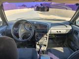 ВАЗ (Lada) 2114 (хэтчбек) 2005 года за 650 000 тг. в Актау – фото 3