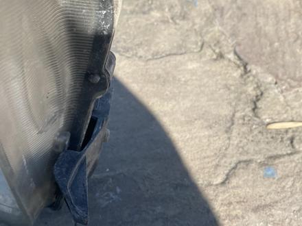 Фар левый на тойоту короллу 150 кузов оригинал за 22 000 тг. в Шымкент – фото 10