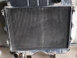 Радиатор медный за 40 000 тг. в Алматы