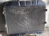 Радиатор медный за 40 000 тг. в Алматы – фото 2