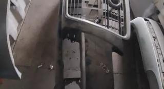 Решетка радиатора за 38 000 тг. в Алматы