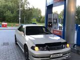 Toyota Mark II 2000 года за 2 500 000 тг. в Усть-Каменогорск