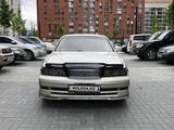 Toyota Mark II 2000 года за 2 500 000 тг. в Усть-Каменогорск – фото 2