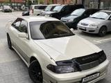 Toyota Mark II 2000 года за 2 500 000 тг. в Усть-Каменогорск – фото 4