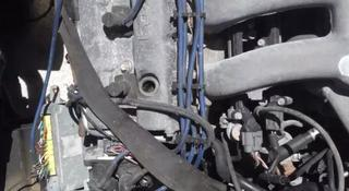 Двигатель на Mazda Xedos 6 KF 2.0L за 215 000 тг. в Тараз