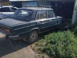 ВАЗ (Lada) 2106 1998 года за 500 000 тг. в Уральск