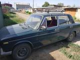 ВАЗ (Lada) 2106 1998 года за 500 000 тг. в Уральск – фото 3