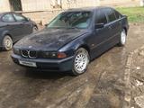BMW 523 1996 года за 3 500 000 тг. в Актобе