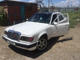 Mercedes-Benz E 230 1989 года за 950 000 тг. в Кызылорда