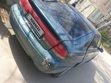 Mazda Cronos 1992 года за 700 000 тг. в Алматы