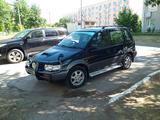 Mitsubishi RVR 1995 года за 1 300 000 тг. в Рудный
