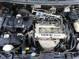Mitsubishi RVR 1995 года за 1 300 000 тг. в Рудный – фото 5