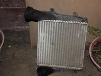 Радиатор интерколера за 25 000 тг. в Алматы