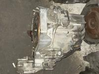 Акпп Двигателя на Хонду за 180 000 тг. в Алматы