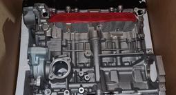 Двигателя G4FG 1.6 DUAL VVTI за 650 000 тг. в Алматы – фото 4