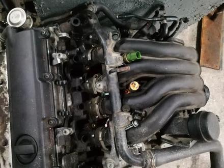 Двигатель за 65 000 тг. в Нур-Султан (Астана)