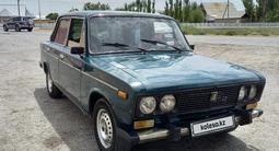 ВАЗ (Lada) 2106 1999 года за 600 000 тг. в Туркестан