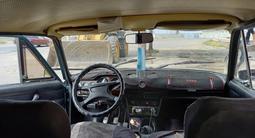 ВАЗ (Lada) 2106 1999 года за 600 000 тг. в Туркестан – фото 5