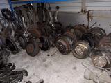 Тормозные диски за 6 500 тг. в Алматы – фото 4