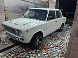 ВАЗ (Lada) 2101 1980 года за 550 000 тг. в Караганда – фото 3