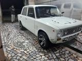 ВАЗ (Lada) 2101 1980 года за 550 000 тг. в Караганда – фото 4