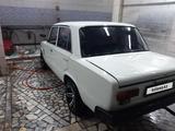 ВАЗ (Lada) 2101 1980 года за 550 000 тг. в Караганда – фото 5
