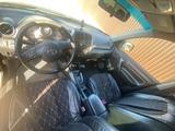 Toyota RAV 4 2004 года за 3 500 000 тг. в Актобе – фото 2