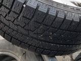 Диски с шинами на BMW e60 за 200 000 тг. в Шымкент – фото 3