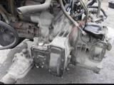 Акпп автомат коробка RVR Рвр за 160 000 тг. в Алматы – фото 3