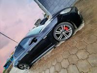 Porsche Panamera 2012 года за 23 000 000 тг. в Алматы