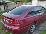 Mazda Cronos 1993 года за 1 300 000 тг. в Усть-Каменогорск – фото 3